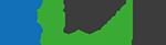 Energiegenossenschaft Mauls Logo
